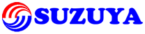 Suzuya Group Logo