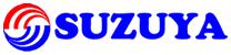 Suzuya Group Logo