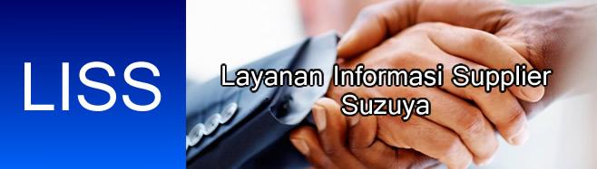 liss.suzuyagroup.com